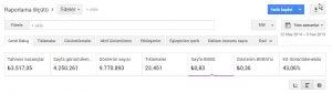 Google-Adsense-Kazanclari